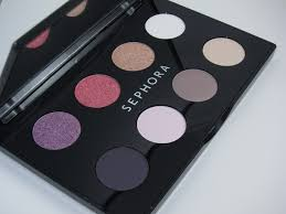 sephora pastel pop eyeshadow palette review swatches musings of a muse