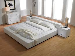 feng shui bedroom furniture. delighful feng modern bedroom furniture feng shui bedroom interior design tips advice how  to beginner guide throughout feng shui o