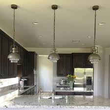 lighting for the kitchen. Full Size Of Pendant Light:farmhouse Kitchen Lighting Fixtures Ideas Home Depot For The