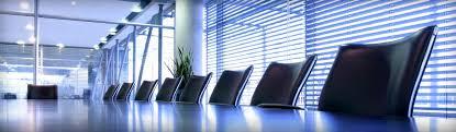 image business office. Business Meeting Room Blue Website Header Image Office