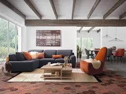 loft furniture toronto. Gautier (Toronto) On Twitter: \ Loft Furniture Toronto