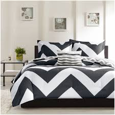 Target White Bedroom Furniture Bedroom Chevron Bedding Sets Target Bedding Sets A Girls Chevron