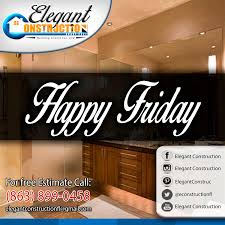 Kitchen Remodeling Orlando Happyfriday Kitchen Bathroom Remodeling Renovations