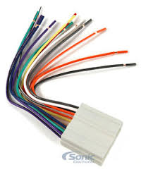 gm wiring harness walmart gm image wiring diagram scosche mi02b wire harness to connect an aftermarket stereo on gm 2000 wiring harness walmart
