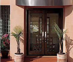exterior house doors. Entry10 Exterior House Doors I