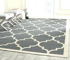 vintage persian area rug vintage area rug by patio carpet outdoor carpet runner outdoor area rugs outdoor rugs area