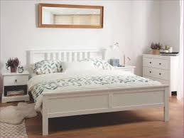 Diy Schlafzimmer Luxus Deko Ideen Diy Frisch Schlafzimmer Deko Ideen