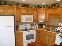 Small Country Kitchen Designs Small Country Kitchen Ideas Us House And Home Real Estate Ideas