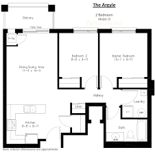 Design Kitchen Layout Online Kitchen Cabinets Layout Online Fascinating Design Plan Image Of