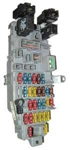 acura fuel pump fuse keeps blowing questions & answers (with 90 integra fuse box diagram at 90 Integra Fuse Box