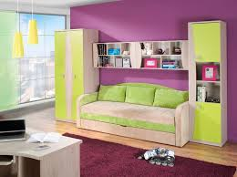 childrens bedroom furniture with surprising style for Bedroom design and decorating ideas 1