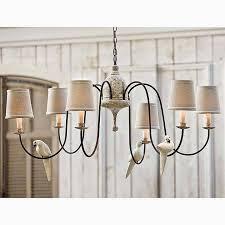 mini chandelier lamp shades surprising elegant eos shade vita for interior design 26