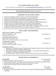 The Most Stylish American Career College Resume | Resume Format Web inside American  Career College Resume