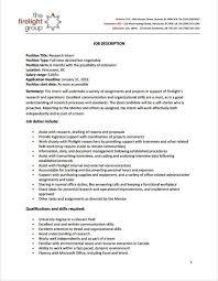 lead healthy lifestyle essay managing director
