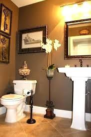 bathroom colors for small bathroom bathroom wall colors bathroom wall colors nice bathroom colors best bathroom bathroom colors