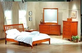 affordable bedroom furniture sets. Fine Affordable Cheapest Bedroom Furniture Inexpensive Discount  Sets Affordable Cheap For Affordable Bedroom Furniture Sets