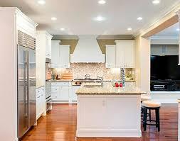 kitchen new kris jenner bedroom furniture home decor color