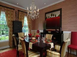 Great Photos Of Formal Dining Decorating Ideas Formal Dining Room Interior  Design Ideas