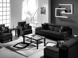 collection black couch living room ideas pictures. Furniture:Colours That Go With Black Sofa Bedroom Furniture What Color Together The Best Photograph Collection Couch Living Room Ideas Pictures T