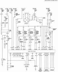 isuzu axiom wiring diagram solution of your wiring diagram guide • 1998 isuzu wiring diagrams wiring diagram schematics rh ksefanzone com isuzu wiring schematic isuzu rodeo radio