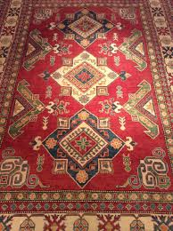 specializing in evaluation and appraisal of your imported persian and oriental rugs