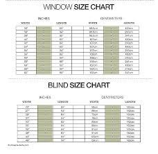 standard window curtain sizes unique curtain size chart