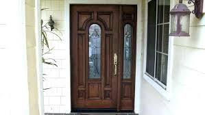 exterior double doors for sheds exterior double doors for shed s fiberglass prehung exterior double shed