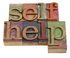 self help is the best help essay self help is the self help is the best help essay