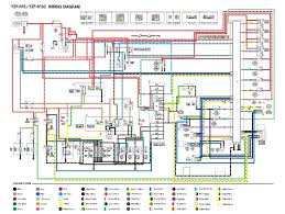 wiring diagram for yamaha timberwolf wiring yamaha virago 250 wiring diagram yamaha image on wiring diagram for yamaha timberwolf 250