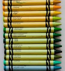 Small Picture 452 best Crayola Crayons images on Pinterest Crayons Colors and