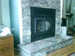 slate tile fireplace slate fireplace surround tile fireplace black slate fireplace surround black slate tile fireplace