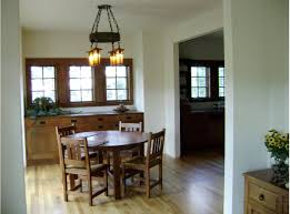 kitchen table lighting fixtures. Kitchen Dining Lighting Fixtures. Full Size Of Light Fixtures:cute Room Fixtures Modern Table O
