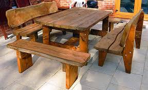 cork furniture. Quality Garden Furniture In Cork City