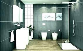 Bathroom Wall Art Ideas | theHauntMusic.com