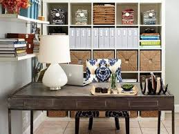 eclectic office furniture. perfect office ergonomic modern office eclectic furniture home  decorating ideas with o