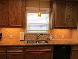 over the sink lighting. Crafty Inspiration Ideas Pendant Light Over Kitchen Sink Lighting Under  Cabinet G Hanging Height Of Over The Sink Lighting