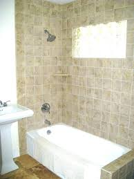 tub surrounds that look like tile within surround looks ideas install bathtub specialty with inspir shower surround tub 5 pieces installed