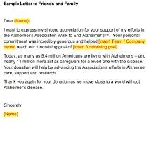 How To Thank Donors For Their Support 30 Thank You Letter Templates Scholarship Donation Boss