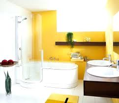 Accessible Bathroom Designs Awesome Design Ideas