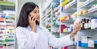 No Doctor? No Problem: Remote, Pharmacist-Led Intervention Cuts CVD Risk |  tctmd.com