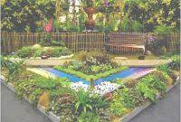 Review Very Small Garden Ideas On A Budget Ideas House Generation
