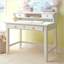 small writing desk white writing desk and chairs great furniture interiors small white writing desk small