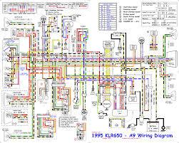 1980 honda cb750 wiring diagram dolgular com 1991 honda civic wiring diagram at Honda Wiring Diagrams