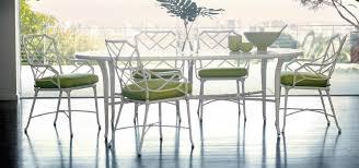 cape cod outdoor furniture casual