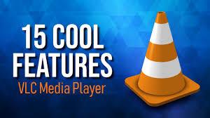 Direct link to original file. Vlc Media Player 64 Bit Download 2021 Latest For Windows 10 8 7