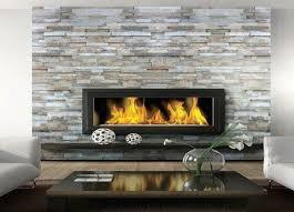 9 Modern Stone Fireplace Beautiful Contemporary Living Room With Warm Contemporary  Fireplace Designs