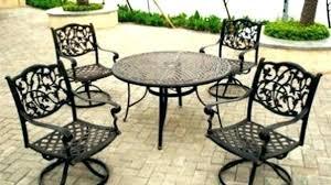 rod iron furniture design. Rod Iron Furniture Stunning Design Outdoor  Cushions Black Antique Wrought .