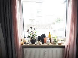 Fensterbank Deko Für Küche