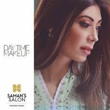 images about sabasikander on insram saman s makeup and hijab styles insram saubhaya tutorial hijabs turbans on