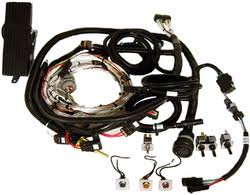 electric wiring harness electrical wiring harness suppliers electric wiring harness